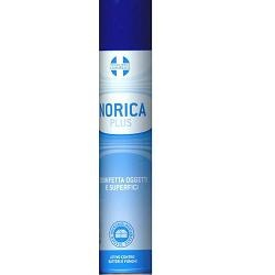 NORICA PLUS 300ML
