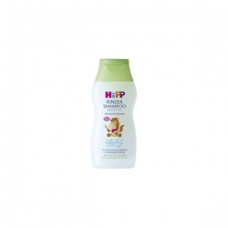 HIPP SHAMPOO DISTRICANTE 200ML