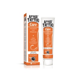AFTERTATOO CARE POMATA 50ML