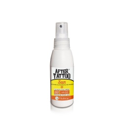 AFTERTATOO SUN SPR SOLARE 75ML