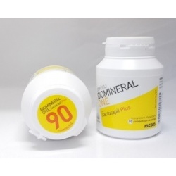 BIOMINERAL ONE LACTO PLUS90CPR