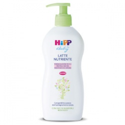 HIPP LATTE NUTRIENTE 300ML