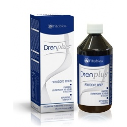 DRENPLUS 500 ML