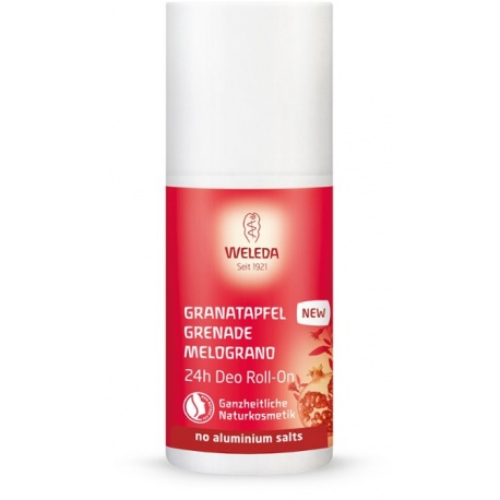 24H DEO ROLL-ON MELOGRANO 50 ML