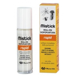 MISTICK RAPID ROLL-ON 9 ML